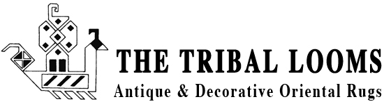 The Tribal Looms, Inc.